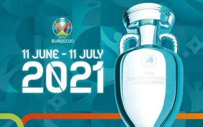 Euro 2020: What We Need To Know