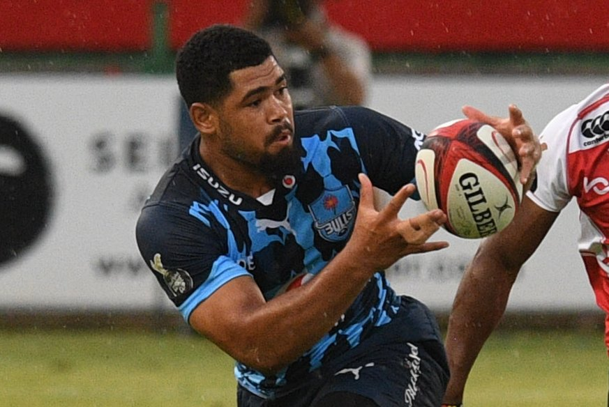 Bulls to grunt their way to Currie Cup