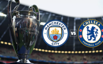 Experts have say on Champions League final