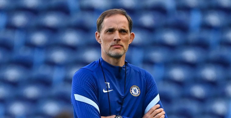 Chelsea get toughest start to 2021/22 season
