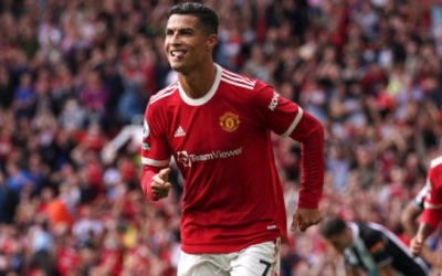 EPL Preview: Scores and betting tips for the round